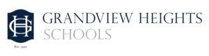 logo_grandview_schools