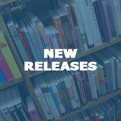 GHPL New Releases