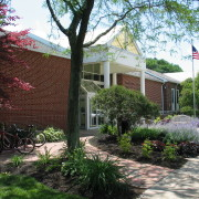 2008_0606_library_Front2