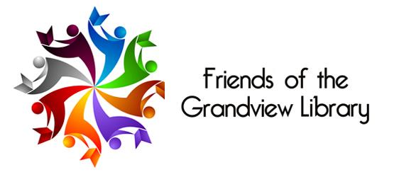 logo_friends