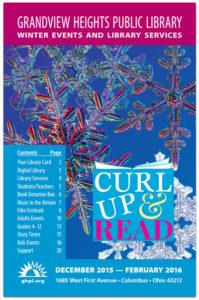 2015_Winter_Brochure_Cover_sm