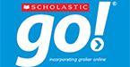 scholastic_go_button