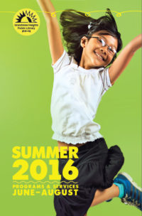 2016_Summer_Brochure_COVER