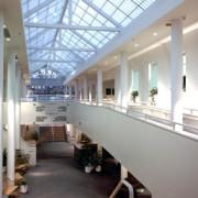 AREA-Atrium0708