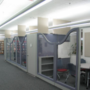 AREA-Reference Study Rooms 0309