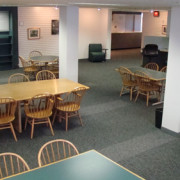 AREA-StudyCommons021910
