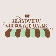 Chocolate_Walk