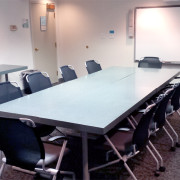 Conference_Room_A