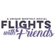 flights_300