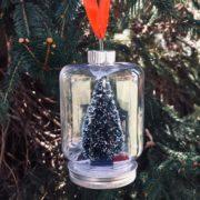 remembrance_tree_ornament_2017_3