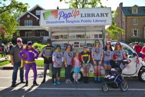 2015_PopUp_Library_Kevin_Weismann_costume