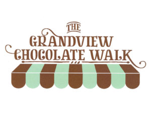 Chocolate_Walk_2015_rotate
