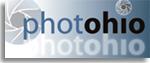 Photohio