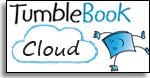 Tumble Book Cloud