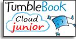 Tumble Book Cloud Junior