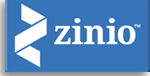 Free magazines from Zinio
