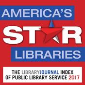 star_library_2017