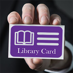 2018_library_card_required_252x252